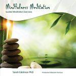 Mindfulness Meditation - Sarah Edelman