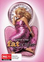 Fat Actress : Season 1 - Keith Truesdell