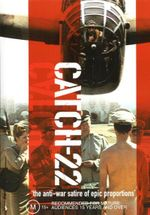 Catch-22 - Martin Balsam