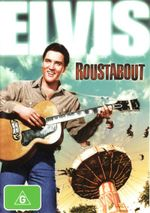 Roustabout - Barbara Stanwyck