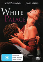 White Palace - Susan Sarandon