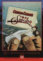 Cheech and Chong's Up in Smoke - Edie Adams