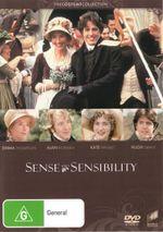 Sense and Sensibility (1995) - Emma Thompson
