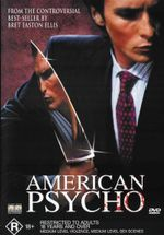 American Psycho - Guinevere Turner