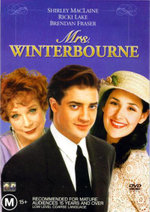 Mrs. Winterbourne - Ricki Lake