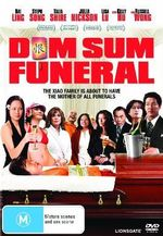 Dim Sum Funeral - Steph Song