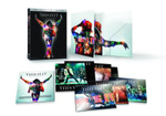 Michael Jackson : This Is It (Blu-ray Deluxe Boxset) - Michael Jackson