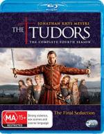 The Tudors : Season 4 - Torrance Coombs