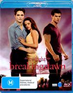 The Twilight Saga : Breaking Dawn - Part 1 - Gil Birmingham