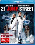 21 Jump Street - Rob Riggle