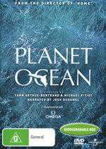 Planet Ocean - Josh Duhamel