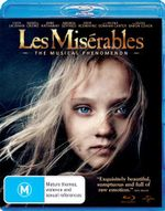 Les Miserables (2012) : The Musical Phenomenon (2012) - Amanda Seyfried