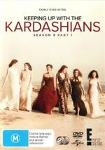 Keeping Up with the Kardashians : Season 9 - Part 1 - Khloe Kardashian
