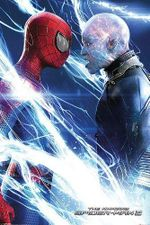 The Amazing Spider-Man 2 : Rise of Electro (Blu-ray/UV) - Andrew Garfield