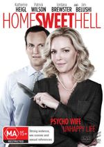 Home Sweet Hell - Katherine Heigl