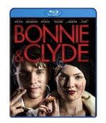 Bonnie and Clyde (2013 Mini-Series) - Holliday Grainger