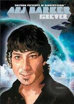 Arj Barker : Forever - Arj Barker