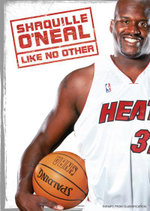 NBA : SHAQ Like No Other