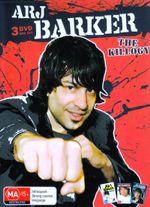 Arj Barker : The Killogy - Arj Barker