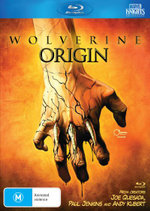 Marvel Knights : Wolverine Origin - Mauro Casalese