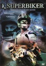 I, Superbiker - Josh Brookes