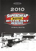 V8 Supercars : 2010 Bathurst 1000 Highlights - Fabian Coulthard