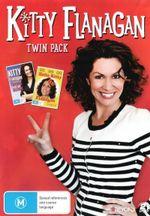 Kitty Flanagan Twin Pack - Kitty Flanahan