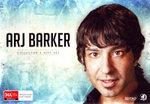 Arj Barker : Collector's Gift Set - Arj Barker