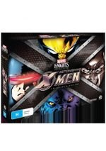 Marvel Knights : Astonishing X-Men Collector's Gift Set Limited Edition - Marvel