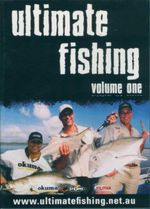 Ultimate Fishing : Volume 1