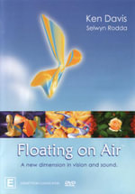 Various Artists : Floating On Air