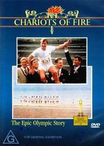 Chariots Of Fire - Sir John Gielgud
