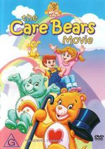 The Care Bears Movie - Brian George