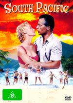 South Pacific (Musical Edition) - Russ Brown