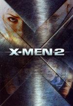 X-Men 2 Definitive Edition : Lenticular Cover - Patrick Stewart