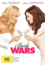 Bride Wars - Michael Arden