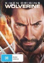 X-Men Origins : Wolverine - Hugh Jackman