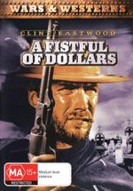 A Fistful Of Dollars - Johnny Wells