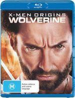 X-Men Origins : Wolverine - Taylor Kitsch