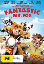Fantastic Mr. Fox - Jason Schwartzman