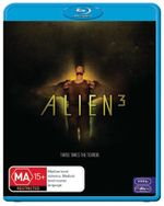 Alien 3 - Paul McGann