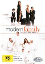 Modern Family : Season 3 - Nolan Gould