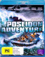 The Poseidon Adventure - Carol Lynley