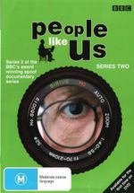 People Like Us : Series 2
