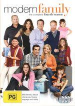 Modern Family : Season 4 - Sofia Vergara
