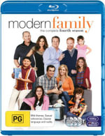 Modern Family : Season 4 - Sofia Vergara
