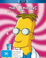The Simpsons : Season 16 - Yeardley Smith