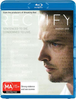 Rectify : Season 1