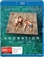 Adoration - Naomi Watts