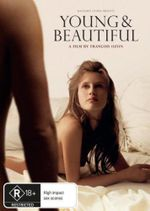 Young And Beautiful - Marine Vacth